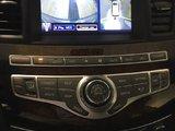 Infiniti QX60 2015 DVD+GPS+CERTIFIÉ+PROLONGE 6ANS/160000KM
