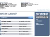 Infiniti QX60 2017 AWD+ 5000LBS REMORQUAGE+CERTIFICATION INCLUS