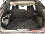 Jeep Cherokee 2015 NORTH V6 - 4X4 - HITCH - CAMÉRA - MAGS