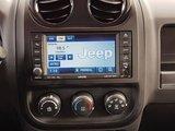 Jeep Compass 2011 SPORT NORTH**AUTO +4X4