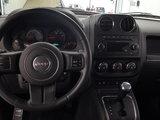 Jeep Compass 2011 North Edition 4X4, sièges chauffants, régulateur
