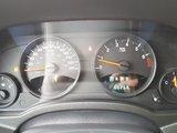 Jeep Compass 2013 66000KM AUTOMATIQUE NORTH SIÈGES CHAUFFANTS