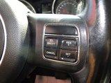 Jeep Grand Cherokee 2012 LAREDO* 4X4 / AWD / V6*NAV*CAMERA RECUL*