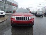 Jeep Grand Cherokee 2013 LAREDO/4X4/TOIT PANORAMIQUE/BLUETOOTH