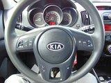 Kia Forte 5-Door 2011 EX TOIT OUVRANT AUTOMATIQUE
