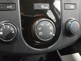 Kia Forte 5-Door 2013 LX, bluetooth, régulateur