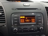 Kia Forte 5-Door 2016 LX+, 11241kms, sièges chauffants, mags