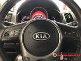 Kia Forte Koup 2011 SX - LIQUIDATION! - TOIT - CUIR - PROPRE - MAGS!