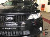 Kia Forte Koup 2013 EX - CERTIFIÉ - AUTOMATIQUE - CAMÉRA!!