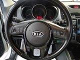 Kia Forte Koup 2013 SX * A/C*TOIT*MAGS*CRUISE*CUIR*