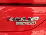 Kia Forte Koup 2014 AUTOMATIQUE MAGS 18'' SIEGES CHAUFFANTS