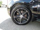 Kia Forte 2010 EX TOIT OUVRANT / SIÈGES CHAUFFANTS / CRUISE *