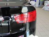 Kia Forte 2011 EX *MAGS*A/C*CRUISE*BLUETOOTH*SIÈGES CHAUFFANTS*