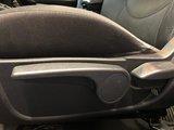Kia Forte 2011 EX MAG BLUETOOTH A/C GR. ÉLECTRIQUE +++
