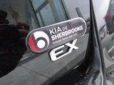 Kia Forte 2012 EX * MAGS * CRUISE * BLUETOOTH * A/C*