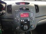 Kia Forte 2012 LX PLUS *A/C*BLUETOOTH*AUDIO AU VOLANT*