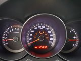 Kia Forte 2012 LX, moteur changé sous garantie