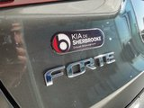 Kia Forte 2014 LX PLUS * AC * CRUISE * MAGS * BLUETOOTH *