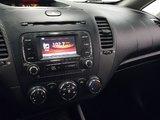 Kia Forte 2014 EX, sièges chauffants, caméra recul, système UVO