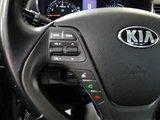 Kia Forte 2014 EX *CAMERA RECUL*A/C*CRUISE*