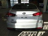 Kia Forte 2017 LX PLUS * 47$/SEM * 0$ COMPTANT *4.99% SUR 96 MOIS