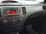 Kia Magentis 2010 LX, sièges chauffants, air climatisé, régulateur