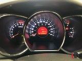 Kia Optima 2011 LX - MANUELLE 6 VITESSES - SUPER AUBAINE!!