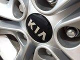 Kia Optima 2011 EX+ TOIT- CUIR- DÉMARREUR- CAMÉRA!