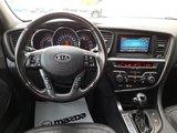 Kia Optima 2011 EX AUTOMATIQUE CUIR CAMERA DE RECUL