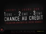 Kia Optima 2013 EX - AUTOMATIQUE - CUIR - CAMÉRA - DÉMARREUR!!