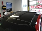 Kia Optima 2014 SX Turbo*CUIR*TOIT PANO*CAMERA*NAV*