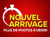 Kia Optima 2014 LX- CERTIFIÉ- DÉMARREUR- NOUVEL ARRIVAGE!