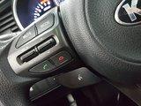 Kia Optima 2015 LX+, toit ouvrant, sièges chauffants