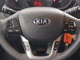 Kia Rio 2013 LX+***AUTO+AC+BLEUTOOTH***