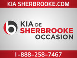Kia Rio 2015 LX PLUS * SOUS GARANTIE * JAMAIS ACCIDENTÉ *