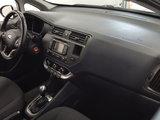 Kia Rio 2015 EX, sièges chauffants, caméra recul, mags