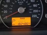 Kia Rondo 2008 V6 AUTOMATIQUE CLIMATISEUR CUIR