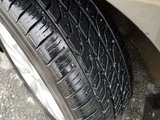 Kia Rondo 2012 SEULEMENT 72 000KM AUTOMATIQUE GROUPE ELECTRIQUE