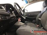 Kia Rondo 2014 LX- CERTIFIÉ- AUTOMATIQUE- BAS MILLAGE- FAUT VOIR!