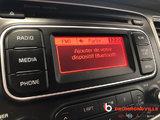 Kia Rondo 2015 LX- CERTIFIÉ- AUTOMATIQUE- BAS MILLAGE!