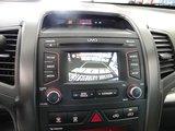 Kia Sorento 2013 EX V6 AWD* TOIT PANO*CAMERA RECUL*CUIR*
