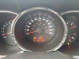 Kia Sorento 2013 V6 AWD AUTOMATIQUE BLUETOOTH MAGS