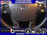 Kia Sorento 2013 LX V6 AWD