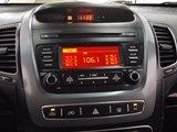Kia Sorento 2014 LX V6 AWD, sièges chauffants, bluetooth, régulateu
