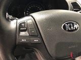 Kia Sorento 2014 LX AWD- CERTIFIÉ- HITCH- DÉMARREUR!