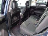 Kia Sorento 2015 LX AWD V6* MAGS* BLUETOOTH* CRUISE* A/C*