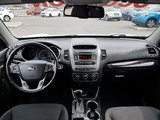Kia Sorento 2015 ***LX V6+AWD+7 PLACES***