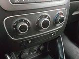 Kia Sorento 2015 LX AWD, sièges chauffants, hitch, bluetooth