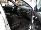 Kia Sorento 2015 LX V6 AWD *CRUISE*A/C*BLUETOOTH*MAGS*