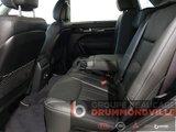 Kia Sorento 2015 EX V6 AWD - CUIR- HITCH- JAMAIS ACCIDENTÉ!!